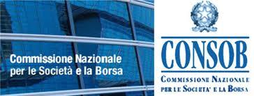 Broker forex italiani affidabili