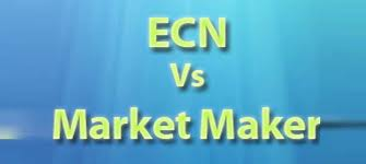 Brokers ecn italiani